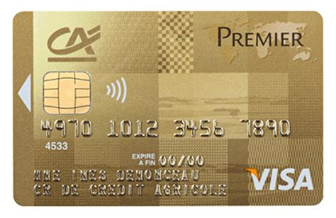 plafond carte bancaire visa carte visa premier plafond retrait 28 images carte visa premier plafond de retrait carte