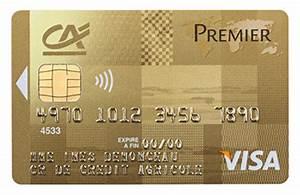 Location Voiture Visa Premier : cr dit agricole touraine poitou carte visa premier ~ Medecine-chirurgie-esthetiques.com Avis de Voitures