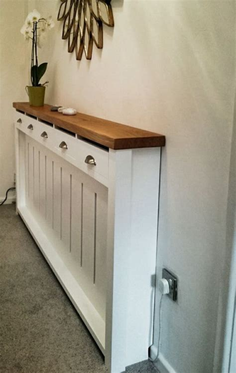 narrow radiator covers 25 best ideas about radiator cover on pinterest radiator heater living room radiators and