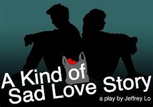 Sad Love Story Wallpaper Hd | Download cool HD wallpapers ...