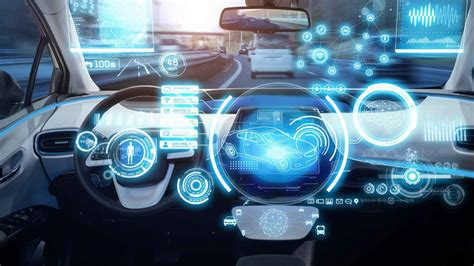 connected car global connected vehicle market future market scope