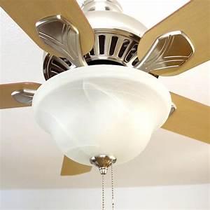 Ceiling fan pull switch not working splendid