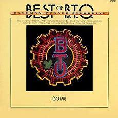 Best Of Bto (so Far) Wikipedia