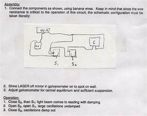 Xl350 Wiring Diagram