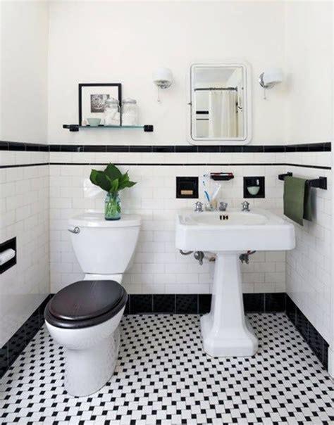 1930s Bathroom Tiles by Best 25 1930s Bathroom Ideas On 1930s House