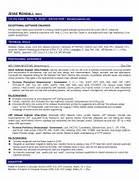 Software Engineer Resume Format Template Template Sample Software Developer Resume 10 Free Documents Download In PDF Sample Resume Of Software Engineer Java Sle Sample Resume For Software Software Engineer Resume Template Free Downloadable Resume Sample