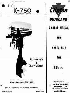Grundig Satellite 750 Owners Manual