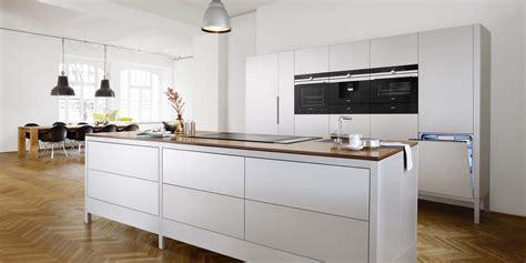siemens kitchen appliances  kitchen appliances