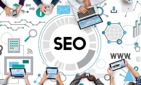 Seo Technology Wiki search engine optimisation seo services cognite marketing