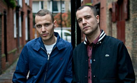 Fabriclive X Playaz Mix