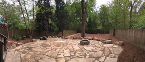 hardscape materials for patios hardscape design build and maintenance in metro