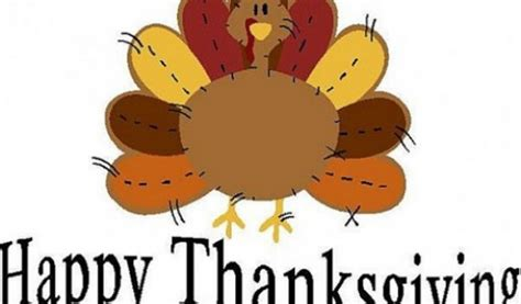 free thanksgiving clipart turkey clipart clipground