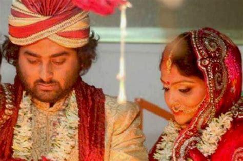 Koel Roy Singh (Arijit Singh Wife) Wiki, Biography, Age ...