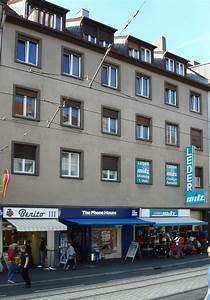 Shopping Center Würzburg : investment comfort ~ Watch28wear.com Haus und Dekorationen