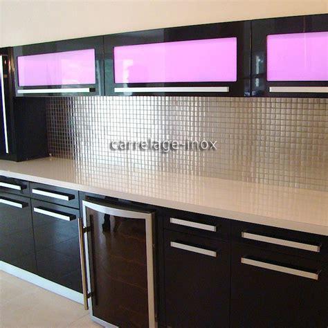 mosaique autocollante pour cuisine mosaique autocollante pour cuisine maison design bahbe com
