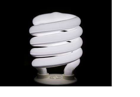 how to dispose of your cfl bulbs