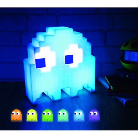 pac ghost light pac ghost light iwoot