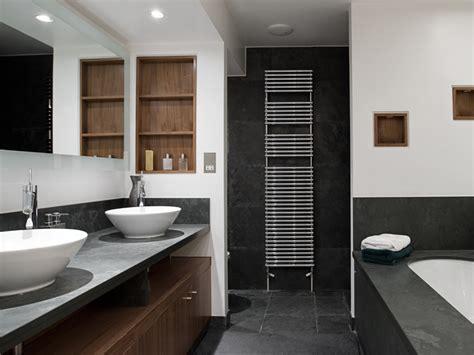 Ensuite Bathroom Sinks by Luxury Bathrooms En Suite Rooms By Concept Interiors