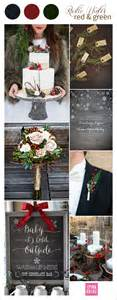 wedding boutonniere wedding color board rustic winter green the pink