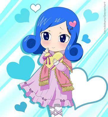 Minna chan adlı kullanıcının Kawaí panosundaki Pin Anime