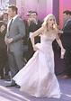 Chris Pratt and Anna Faris on the Red Carpet April 2017 ...