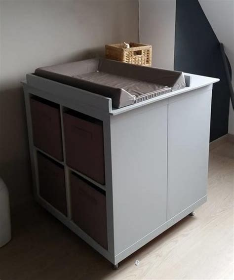 bureau d angle ik饌 un bureau pour enfant bidouilles ikea