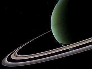 All Gas Giants with Rings - Pics about space