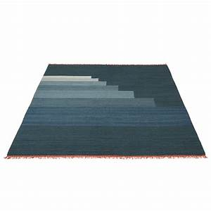 Teppich 200 X 300 : tradition another rug ap4 teppich 200 x 300 cm blue ~ Pilothousefishingboats.com Haus und Dekorationen
