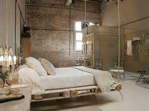 design schlafzimmer über 1 000 ideen zu schlafzimmer einrichtungsideen auf schlafzimmer