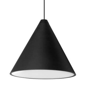 Suspension String Light Cone Flos String Light Cono Suspension Cone Without Gear