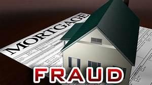 Mortgage Fraud Attorney in Las Vegas - Pariente Law Firm, P.C.