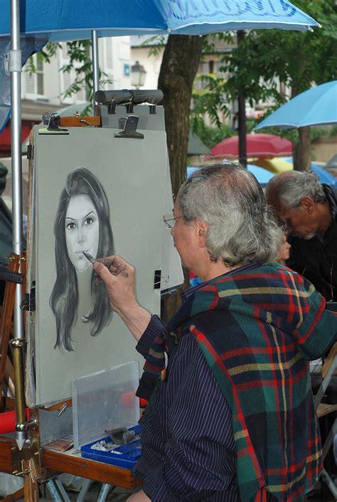 Street Artist Wikipedia