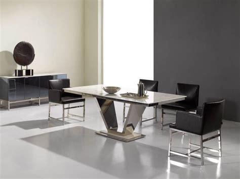 Sala Da Pranzo Ikea tavolo sala da pranzo ikea theedwardgroup co