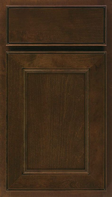aristokraft cabinet doors landen cabinet door style affordable cabinetry products