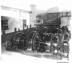 Milwaukee Road Archives
