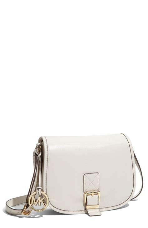 brand clutch bags brands handbag heaven  columbus
