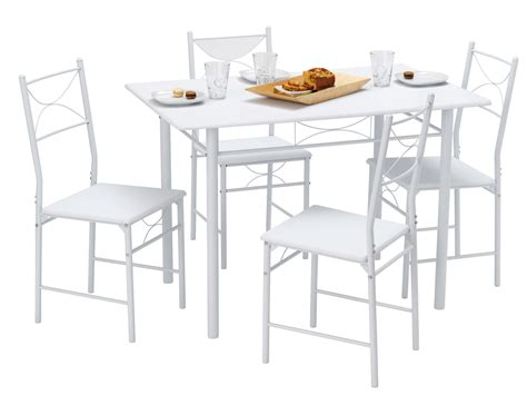 photo de cuisine blanche table de cuisine blanche table de cuisine blanche on