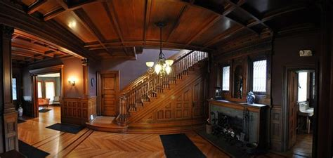 image result for 1900 old south mansion interiors the