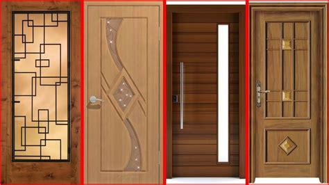 top  modern wooden door designs  home  main door design  rooms house youtube