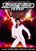 Saturday Night Fever Movie Posters From Movie Poster Shop