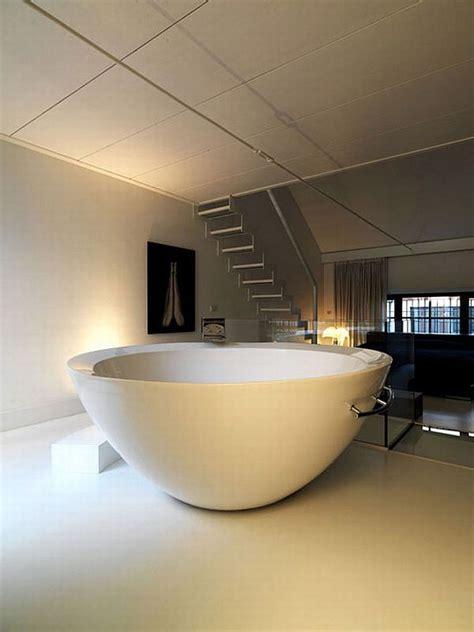 minimalist loft   strong contrast  dark  white accents