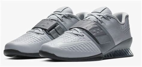 best shoes best weightlifting shoes for 2019 read before you buy