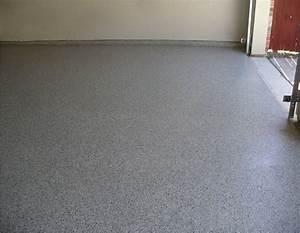 Fort wayne garage flooring ideas gallery company name for Flooring company name ideas