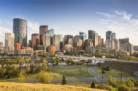 Starting Business Alberta Registration