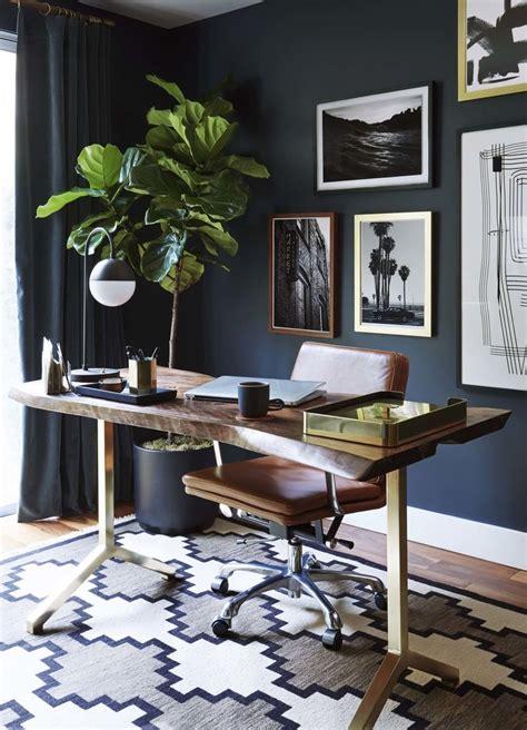 best 25 masculine office ideas on pinterest masculine