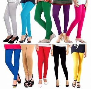 Leggings fashion 2016 trend - Style Jeans