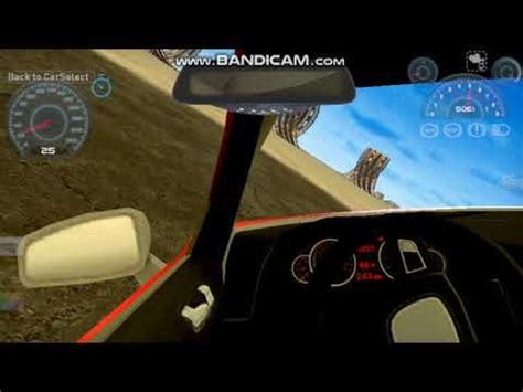 The driving games are popular among the people because you can do it in caves that are not. Madalin Stunt Cars 3 - YouTube