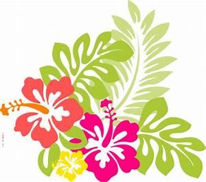 Hawaii Clip Art at Clker.com - vector clip art online ...