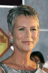 coupe de cheveux court femme 50 ans modele coupe cheveux court femme 60 ans photo de coiffure bio