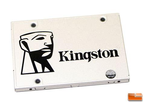 memory ssd kingston uv400 480gb tlc ssd review legit